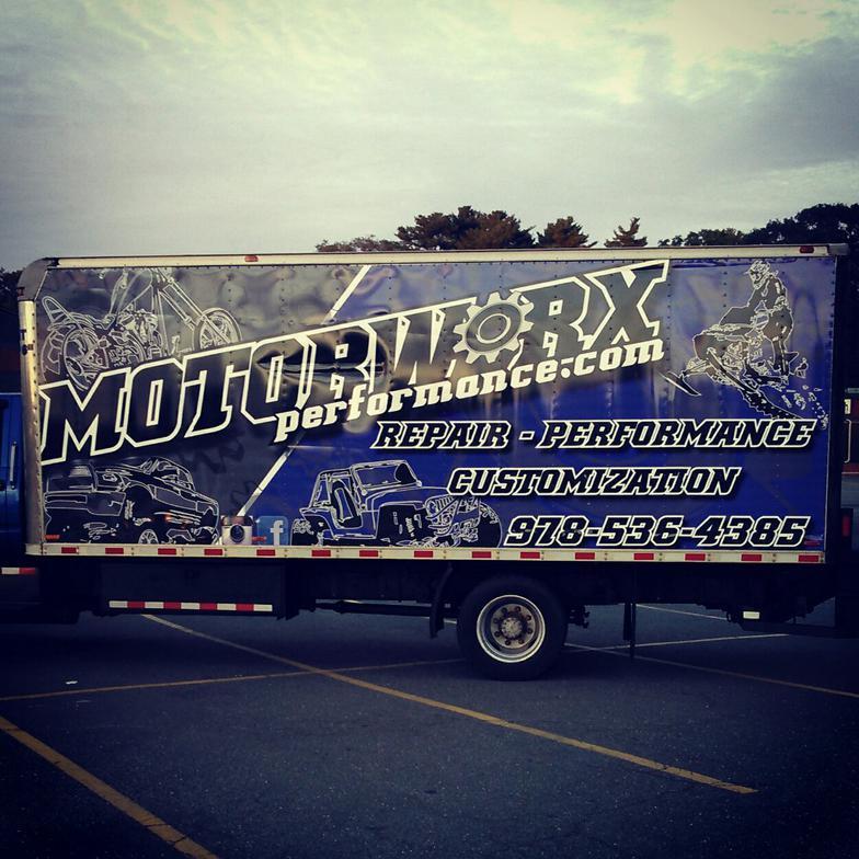 Call Us: 978-536-4385.